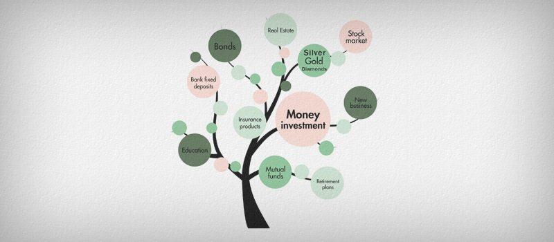 источники дохода NL
